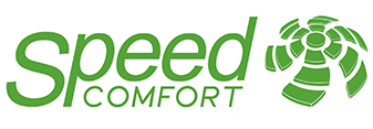 SpeedComfort-kl