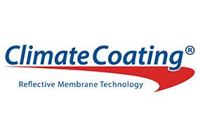 Climate Coating vaste plek